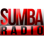 Sumba Radio Puerto Rico