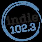 Indie-1023 102.3 FM USA, Denver-Boulder