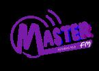 MASTER FM ASTURIAS 93.8 FM Spain, Gijón