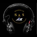SAS & LMG TRANSPORT RADIO United Kingdom