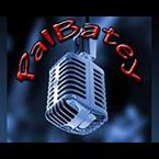 PalBatey Radio Dominican Republic