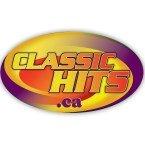 Classic Hits Canada Canada, Brantford