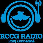 RCCG Radio Nigeria