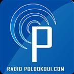 Radio Poldokoui Guinea