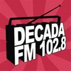 DECADA FM GRANADA Spain, Granada