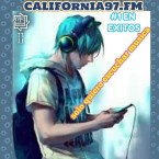 CALIFORNIA97.1 FM United States of America