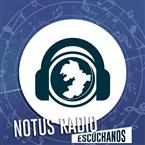 Notus Radio Mexico