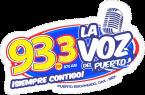 La Voz Del Puerto 93.3 FM Mexico, Puerto Escondido