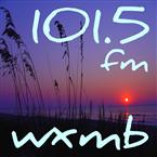 WXMB 101.5 FM United States of America, Myrtle Beach