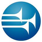 Reménység Hangja rádió Serbia
