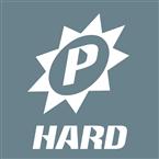 PulsRadio HardStyle France