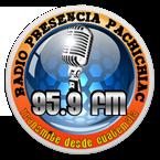 Radio Presencia Pachichiac Guatemala
