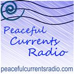 Peaceful Currents Radio Canada