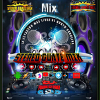 STEREO GUATE MIX United States of America