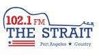 KSTI 102.1 FM USA, Port Angeles