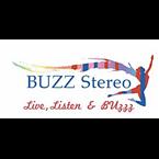 Buzz Stereo Haiti, Port-au-Prince