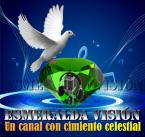 Esmeralda Visión Guatemala