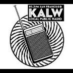 KALW 91.7 FM USA, San Francisco de Macorís