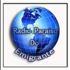 radioparaisodoemigrante France