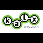 KALX 90.7 FM USA, San Francisco de Macorís