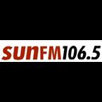 SunFM 106.5 FM New Zealand, Whakatane