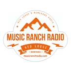 Musicranchradio.com United States of America