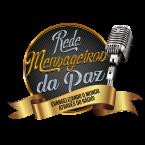 Rede Mensageiros da Paz Brazil, Deodápolis