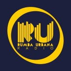 Rumba Urbana Radio United States of America
