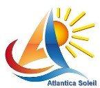 Atlantica Soleil France