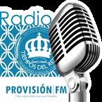 Provisión FM Guatemala
