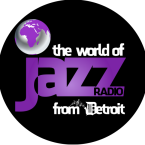 The World of Jazz from Detroit United States of America