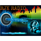rjk radio Grenada