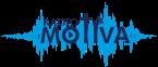 Radio Motiva Colombia, Barranquilla