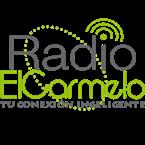 Radio El Carmelo Costa Rica