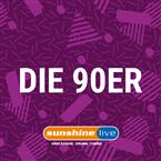 sunshine live - Die 90er Germany, Mannheim