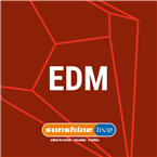 sunshine live - EDM Germany, Mannheim