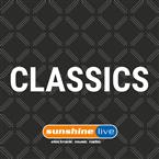 sunshine live - classics Germany, Mannheim