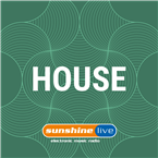 sunshine live - house Germany, Mannheim