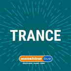 sunshine live - trance Germany