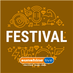 sunshine live - Festival Germany