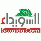Swaida Radio Syria