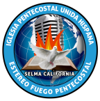 ESTÉREO FUEGO PENTECOSTAL United States of America