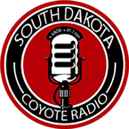 KAOR 91.1 FM United States of America, Sioux City
