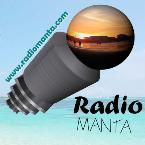 RADIO MANTA Ecuador