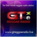 GT Reggae Radio Jamaica