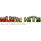 Music Hits Radio Netherlands