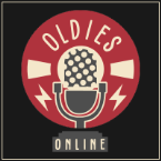 Oldies Online United Kingdom