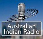 Australian Indian Radio Australia