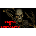 Death N Brutality United States of America