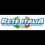 Rete Italia Gold Australia